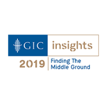 GIC Insights 2019: Finding the Middle Ground – Summary Report