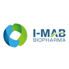 GIC participates in consortium investing ~US$418 million in I-MAB