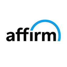 GIC leads $500m Series G Round in Affirm