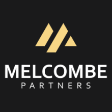 GIC and Melcombe Partners agree to enter into JV to acquire and develop urban logistics assets in Europe