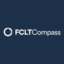 FCLTCompass, new dashboard from FCLTGlobal, tracks long-term investing on a global scale