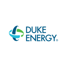 Duke Energy partners with GIC to secure minority investment in Duke Energy Indiana